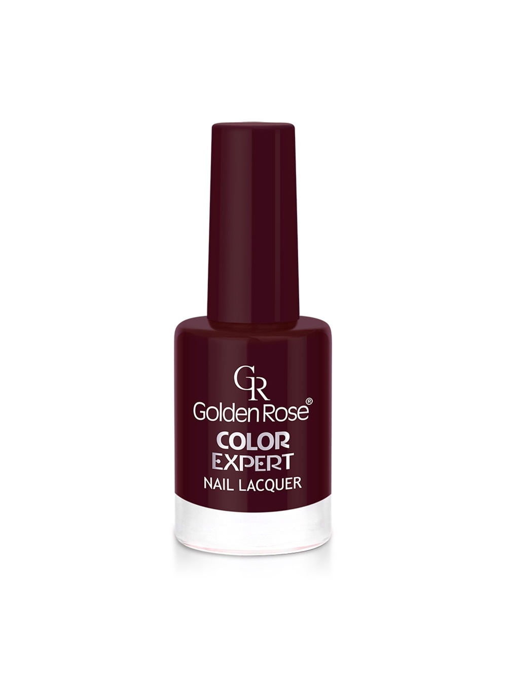 Golden Rose  Color Expert Naıl Lacquer No:29*